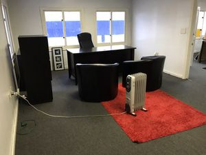 OFFICE FURNITURE BRAND NEW for Sale in Abington, MA