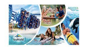 SeaWorld Tickets for Sale in Bay Lake, FL