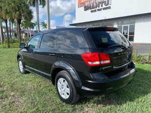 Dodge Journey for Sale in Miami, FL