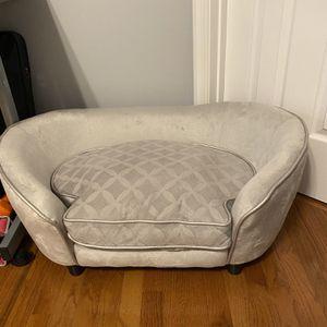 Dog Bed for Sale in Leesburg, VA