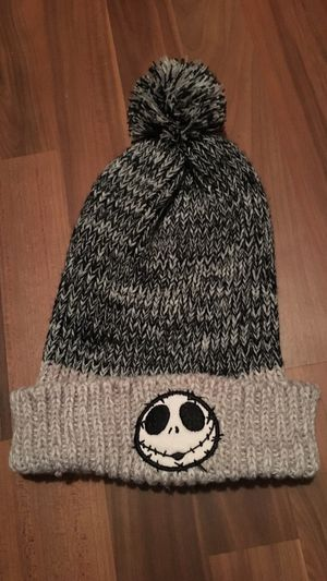 The Nightmare Before Christmas beanie for Sale in Manassas, VA