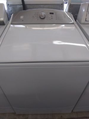 Kenmore washer for Sale in Pasadena, TX