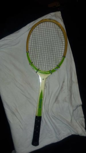 Spalding tennis racket for Sale in Columbus, OH