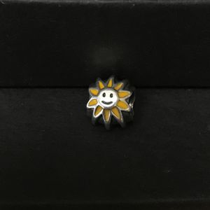 Pandora, Bracelet Charm - Sunshine, Summer, Sun for Sale in Norfolk, VA