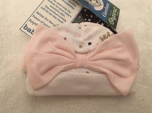 Adorable newborn hats for Sale in Burke, VA