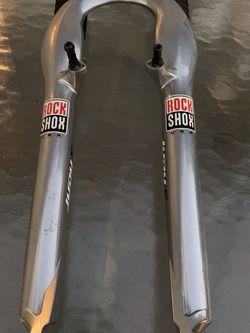 ROCK SHOX JUDY C mountain bike shock for Sale in Orlando,  FL
