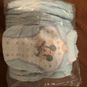 21 Huggies Size 5 Disposable Training Pants for Sale in Guilford, CT