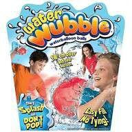 Water wubble for Sale in Riverside, CA