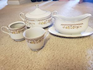 Fine china set for Sale in Las Vegas, NV