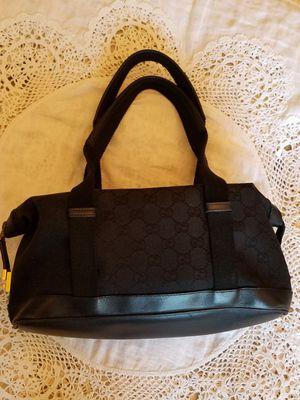 Vintage Gucci Boston shoulder bag for Sale in Clermont, FL