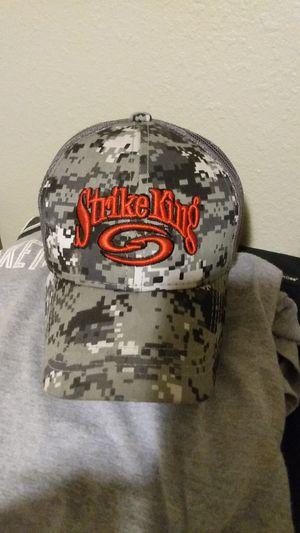 Striking ball cap for Sale in San Antonio, TX