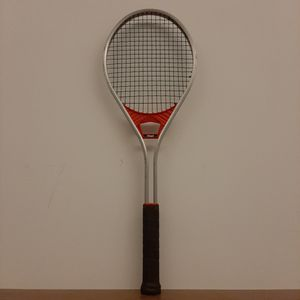 VINTAGE Head Professional Tennis Racquet for Sale in Miami, FL