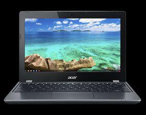 Chromebook for Sale in Philadelphia, PA