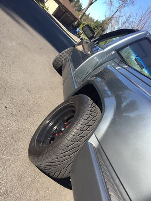 Chevy Silverado Stepside for Sale in Hayward, CA