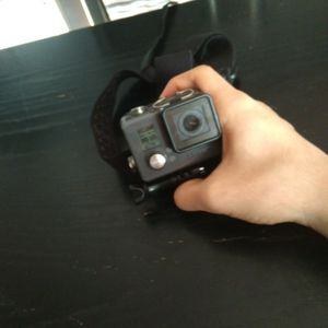 Gopro Hero+ for Sale in Garland, TX