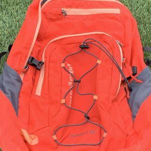 Patagonia Chacabuco 32 L Backpack Great Condition for Sale in Chandler, AZ