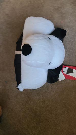 Snoopy Sleeping Bag for Sale in Fontana, CA