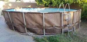 Above Ground Pool for Sale in Phoenix, AZ