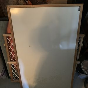 Dry Erase Board for Sale in Lawrenceville, GA