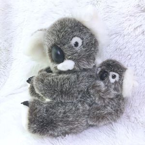 Vintage Koala and Baby Plushie Stuffed Animal Mary Meyer Collectible for Sale in Corte Madera, CA