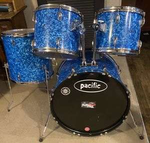 Drum set for Sale in Cleveland, TX