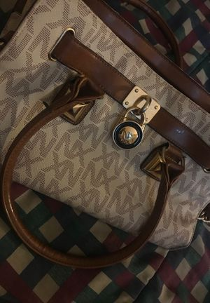 Noble Exchange Purse for Sale in Germantown, MD