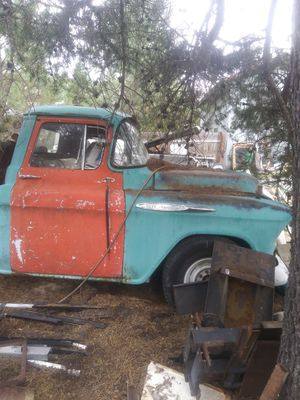 57 for Sale in La Pine, OR
