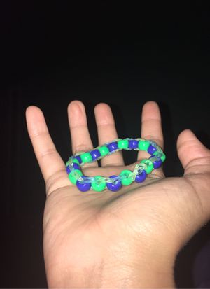 Bracelet for Sale in Santa Cruz, CA
