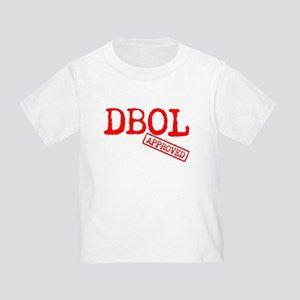 Dobol 25 mg shirt for Sale in Riverside, CA