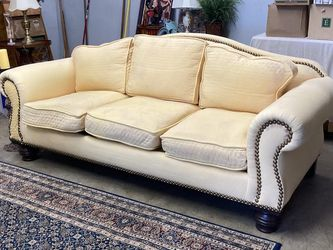 Drexel Heritage Couch for Sale in Vancouver,  WA