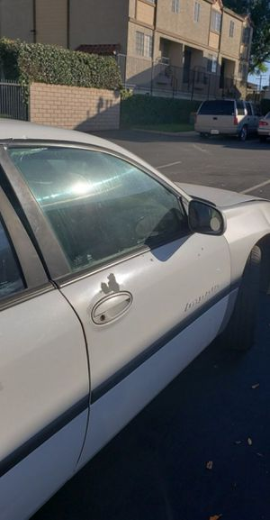 2000 Chevi Impala for Sale in Montclair, CA