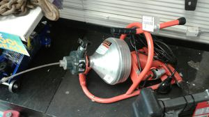 Plumbing tool for Sale in Victoria, TX
