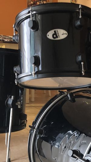 Drum set for Sale in Gilbert, AZ