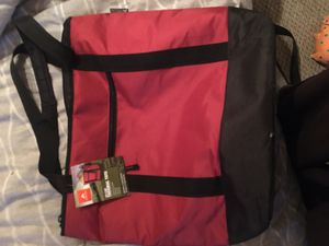 Large Cooler bag for Sale in Westminster, CO