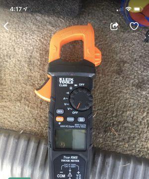 Klien Meter for Sale in Walnut Creek, CA