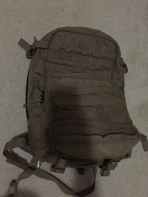 USMC Military backpack 🎒 for Sale in Houston, TX