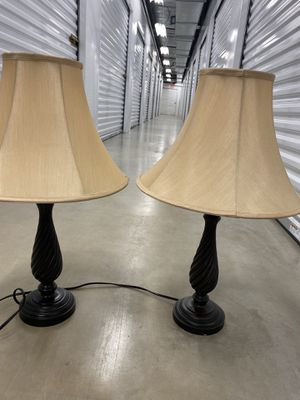Lamps for Sale in Nashville, TN