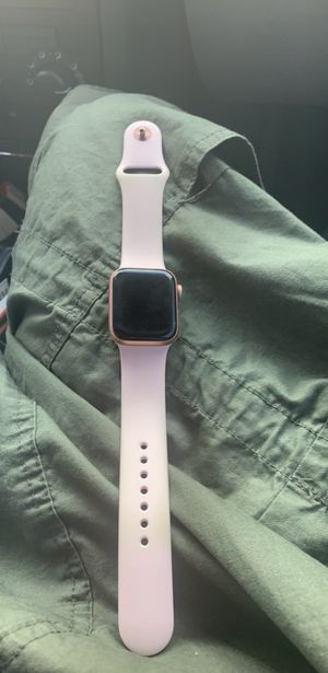 The newest Apple Watch for Sale in Oxon Hill, MD