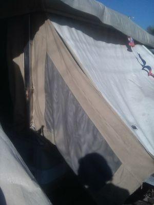Pop up camper trailer for Sale in Long Beach, CA