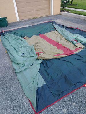 Camping equipment for Sale in OCEAN BRZ PK, FL
