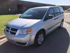 2008 Dodge Grand Caravan for Sale in Addison, IL