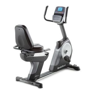 NordicTrack GX 5.0 Pro Recumbent Exercise Bike $100 for Sale in Fort Smith, AR