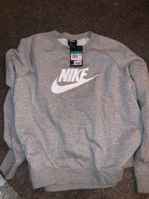 Plus Size Women Nike Lot for Sale in Bellevue, WA