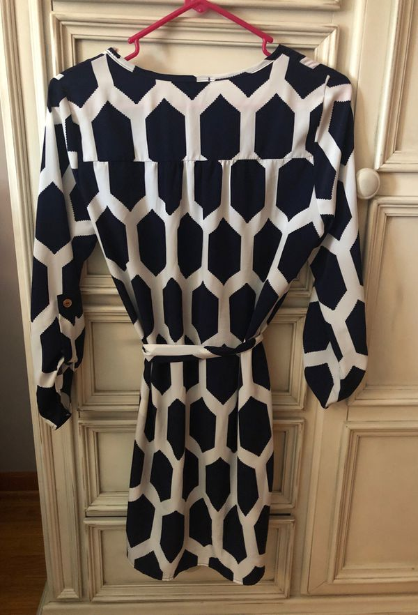 Cremieux Size Smal Dress/Tunic