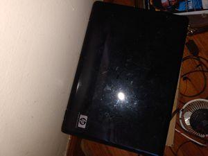 HP pavilion laptop for Sale in Detroit, MI