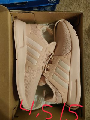 Adidas Size 5 Men/6.5 Women for Sale in San Diego, CA