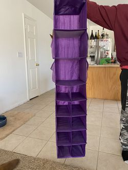 Closet organizer for Sale in Las Vegas,  NV