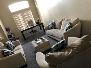 Couches for Sale in Avondale, AZ