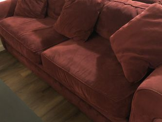 Barely Used Couch Set for Sale in Peabody,  MA