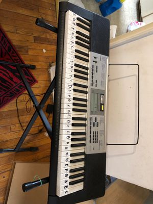 Piano for Sale in Hyattsville, MD